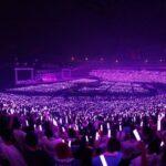 乃木坂46真夏の全国ツアー2018、2年ぶり福岡は初のヤフオクドームで2DAYS